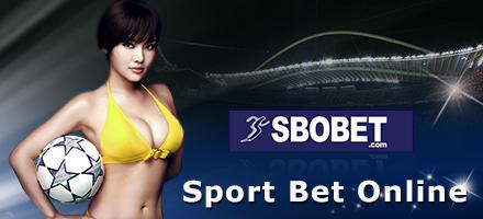 SBOBET-ONLINE-Casino987