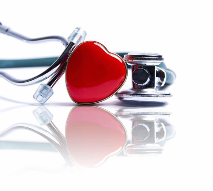 heart-disease-min