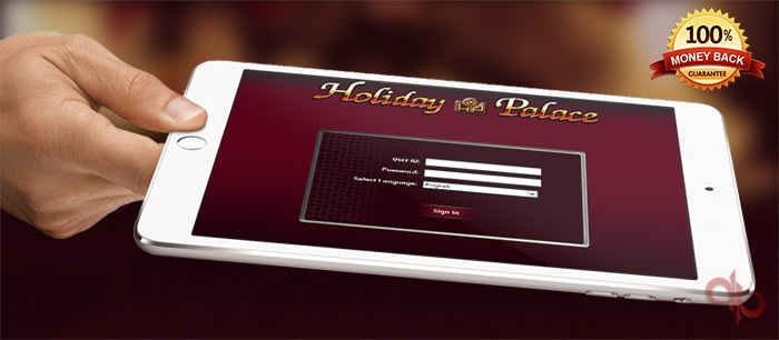 holiday-palace-casino-ipad