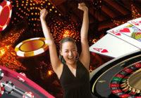 casino-online-200x140