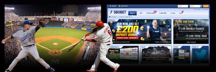 Sbobet-pic-Online casino336558