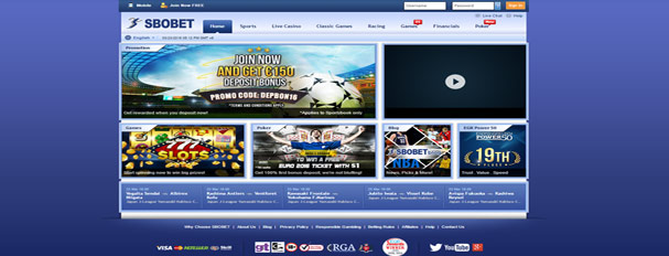 sbobet-football-betting