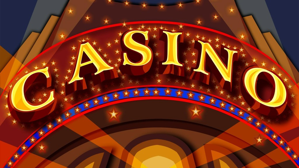 casinoonline32-1024x576
