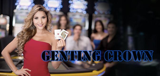 genting_crown