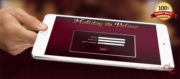 holiday-palace-casino-ipad